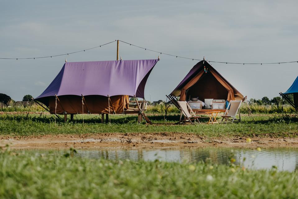 glamp-outdoor-camp-awaji-twins-appeltern-18jpg