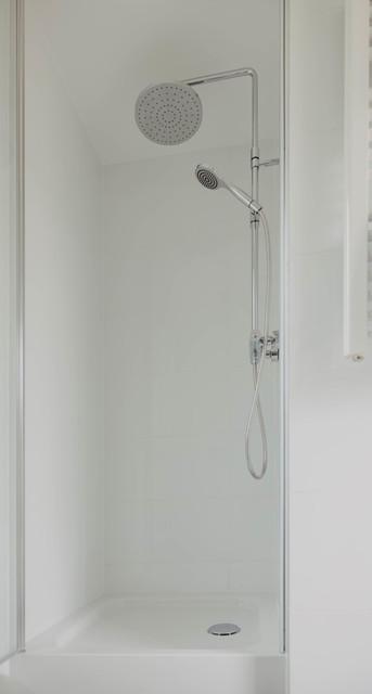 oslo-suite-23jpg