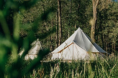 Glamp%20Outdoor%20Camp%20-%20Reisplaatje