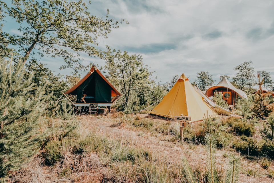 glamp-outdoor-camp-awaji-compleet_lowres