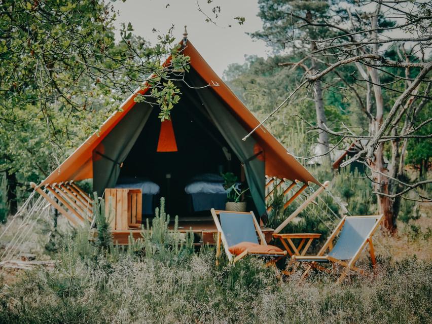 glamp-outdoor-camp-awaji-2jpg