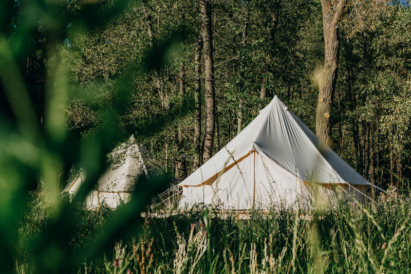 glamp-outdoor-camp-bell-in-bos_lowresjp