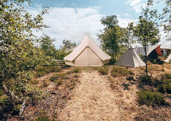 Glamp Outdoor Camp - Reisplaatje  (8).jp