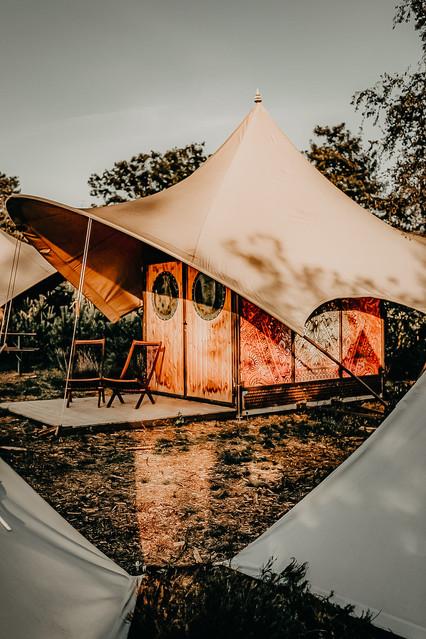 glamp-outdoor-camp-floresjpg