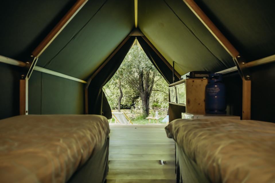 glamp-outdoor-camp-awaji-appeltern-2jpg