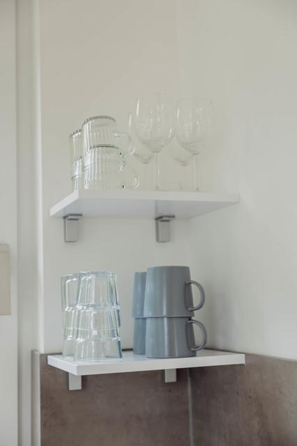 oslo-suite-18jpg