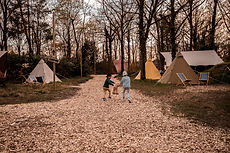 Glamp Outdoor Camp Schaijk 15_lowres.jpg
