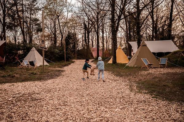 Glamp-Outdoor-Camp-gate.jpg