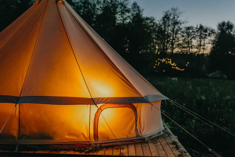 glamp-outdoor-camp-bellnight_lowresjpg