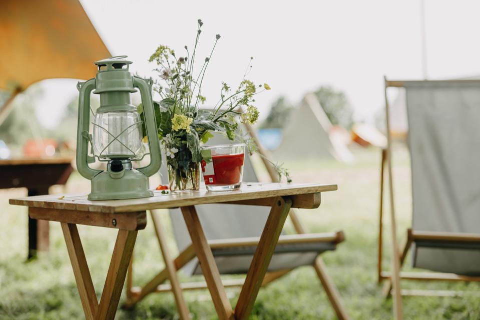 glamp-outdoor-camp-awaji-appeltern-7jpg