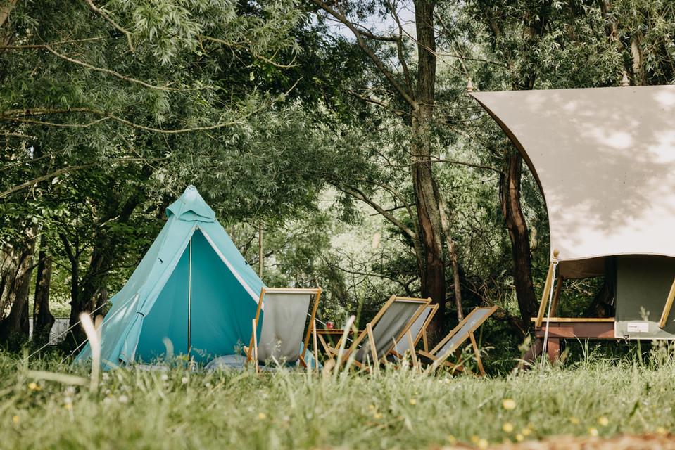 glamp-outdoor-camp-awaji-appeltern-13jpg