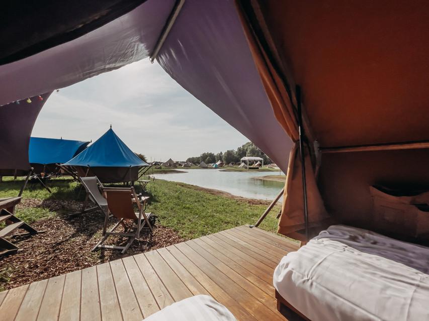 glamp-outdoor-camp-awaji-twins-appeltern-17jpg