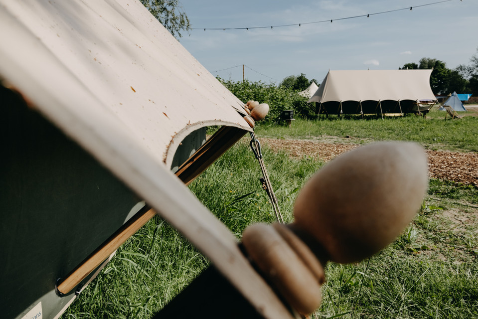 glamp-outdoor-camp-awaji-appeltern-11jpg