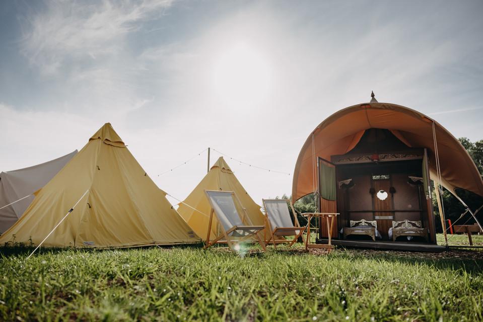 glamp-outdoor-camp-flores-appeltern-1jpg