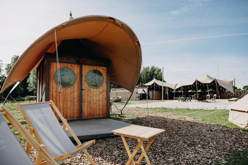 glamp-outdoor-camp-flores-appelternjpg