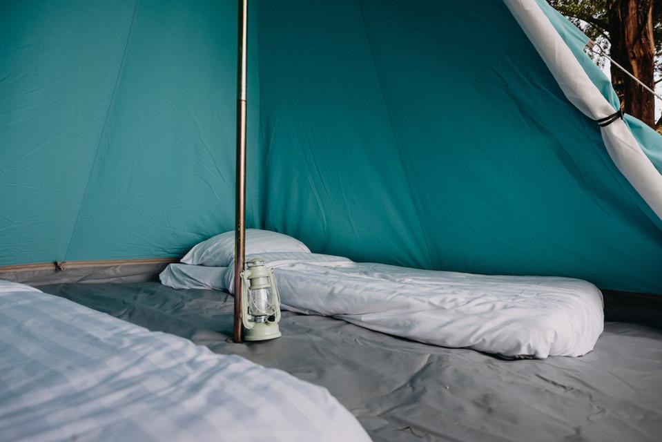 glamp-outdoor-camp-awaji-appeltern-12jpg