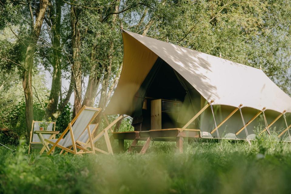 glamp-outdoor-camp-awaji-appeltern-8jpg