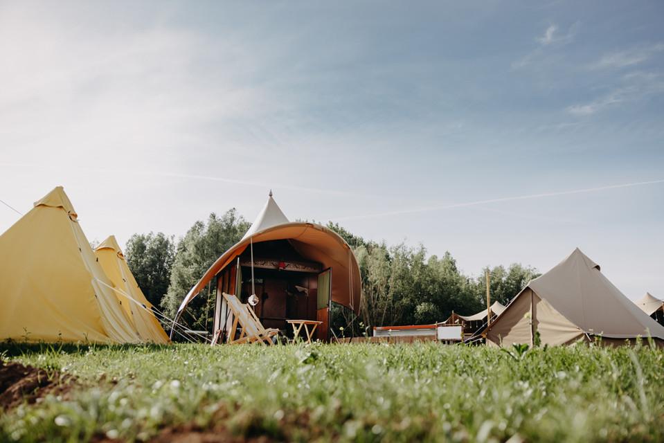 glamp-outdoor-camp-flores-appeltern-10jpg