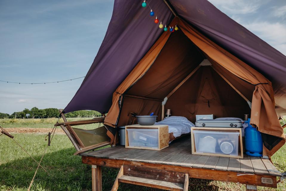 glamp-outdoor-camp-awaji-twins-appeltern-5jpg