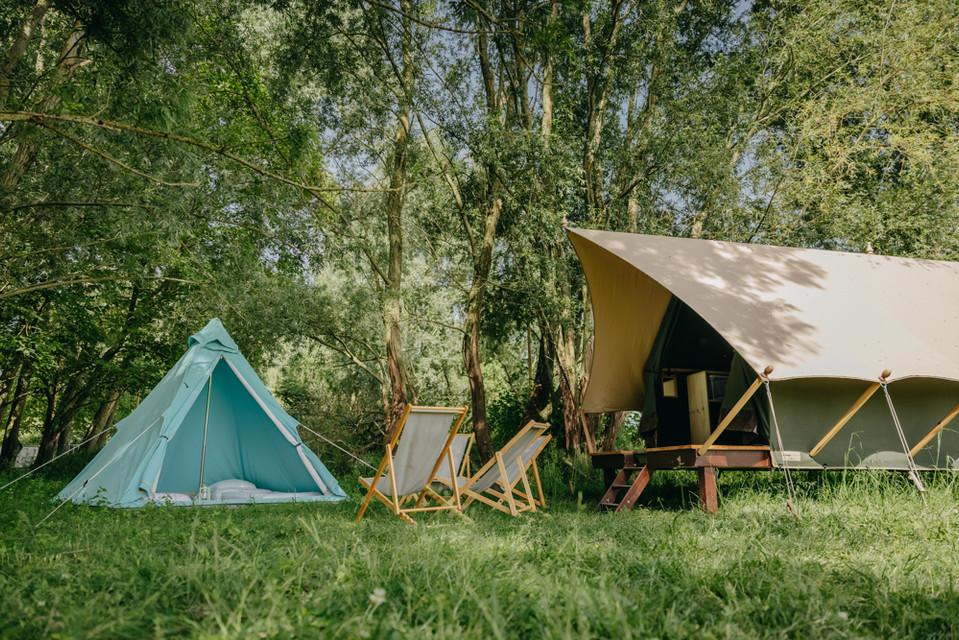 glamp-outdoor-camp-awaji-appeltern-9jpg