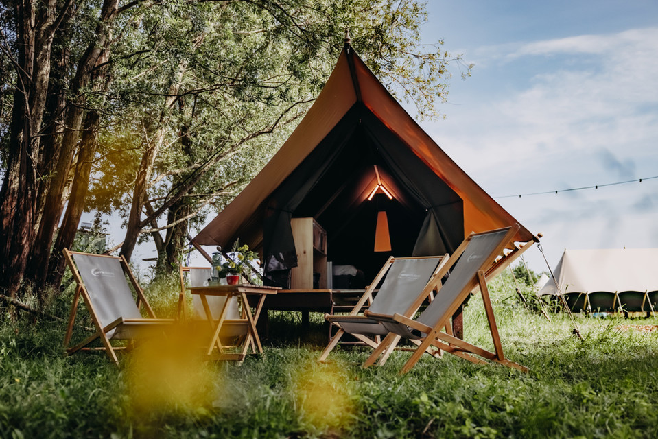 glamp-outdoor-camp-awaji-appelternjpg