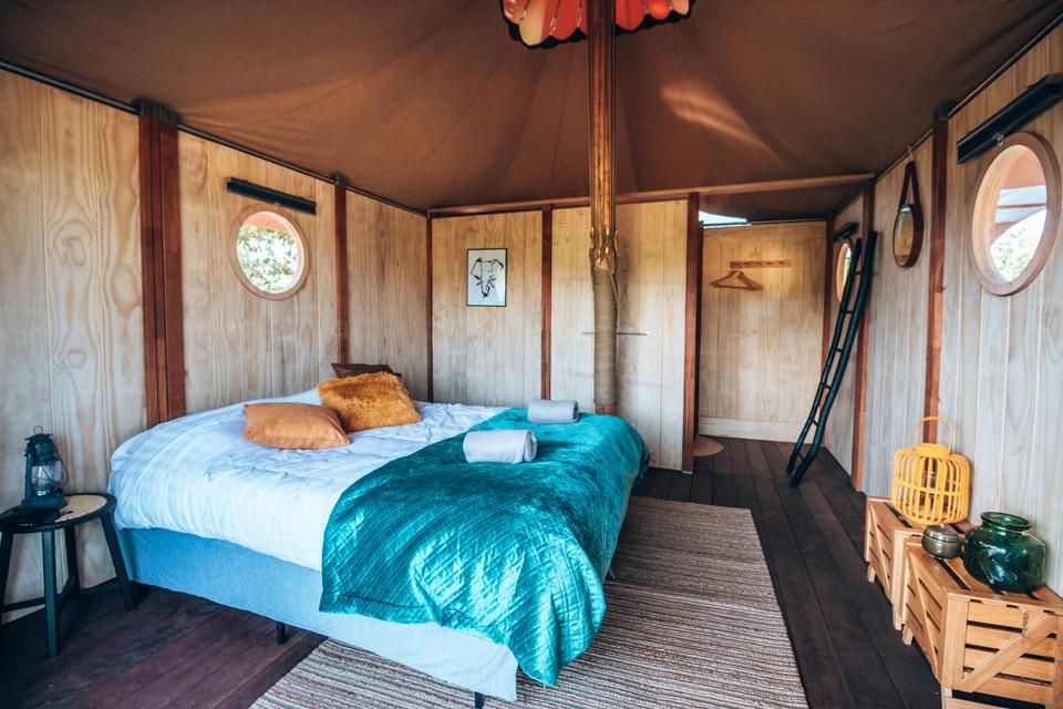 glamp-outdoor-camp-reisplaatje-37j