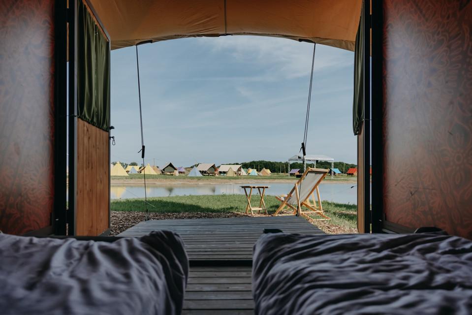 glamp-outdoor-camp-flores-appeltern-7jpg