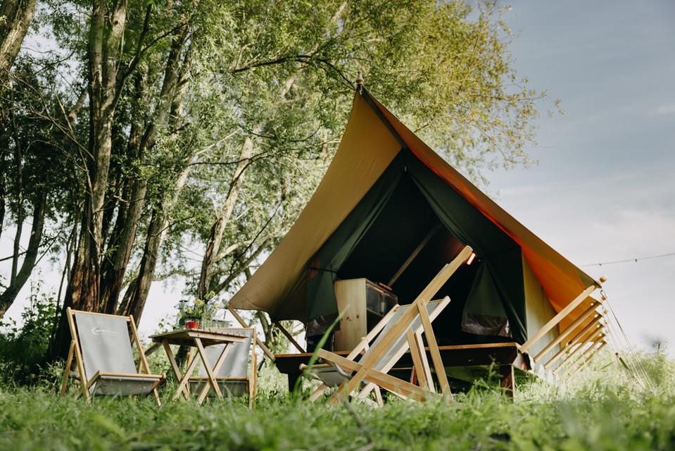 glamp-outdoor-camp-awaji-appeltern-5jpg
