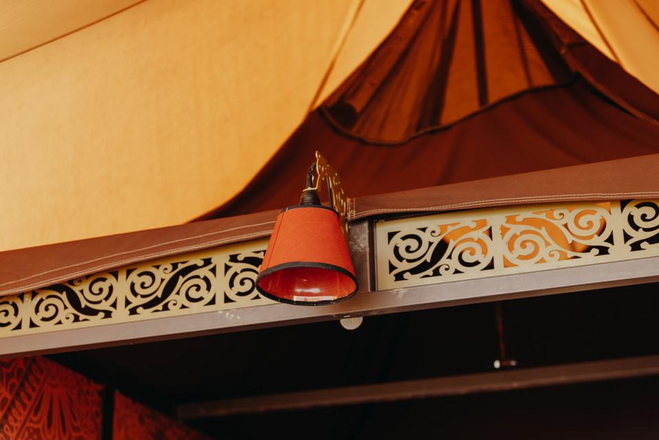 glamp-outdoor-camp-flores-appeltern-3jpg