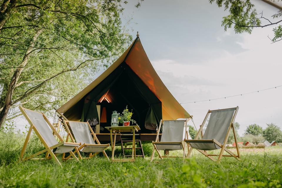 glamp-outdoor-camp-awaji-appeltern-4jpg
