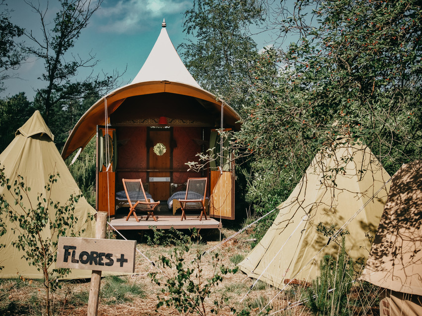 glamp-outdoor-camp-flores-4jpg
