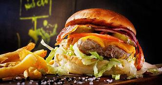 HamburgerKaasDesktop.jpg