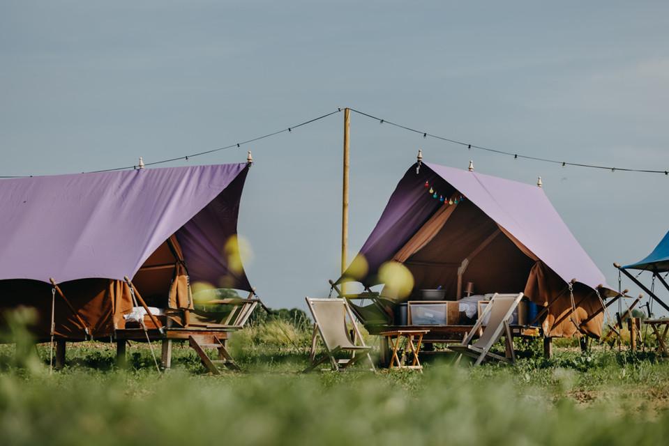 glamp-outdoor-camp-awaji-twins-appeltern-12jpg