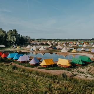Glamp Outdoor Camp Appeltern Campsite.jpg