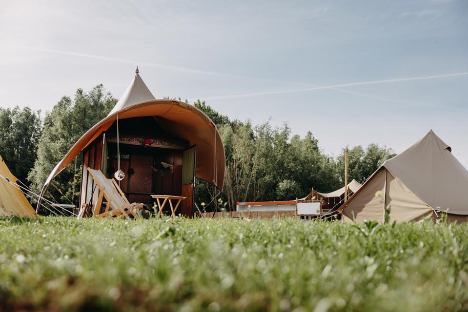 glamp-outdoor-camp-flores-appeltern-9jpg