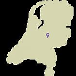 Locaties nederland.png