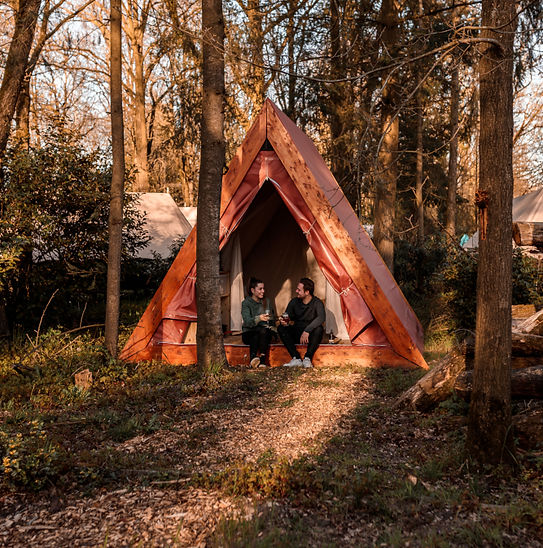 Glamp Outdoor Camp Schaijk 8_lowres.jpg
