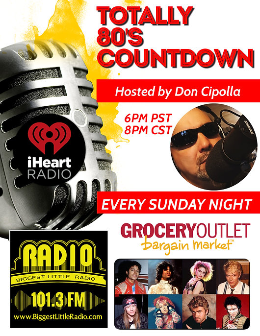Copy of Radio Talk Show Flyer (11).jpg