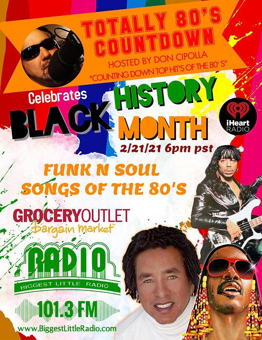 Copy of Black History Month Flyer (2).jp