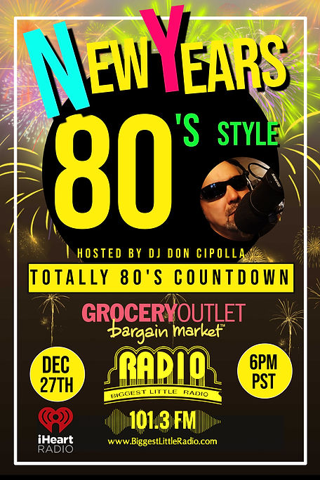 Copy of New Years Eve Poster (3).jpg