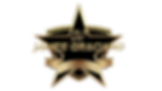 Logo on transparent 1920x1080.png