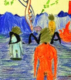 D.N.A 1.jpg