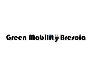 greenmobility.png