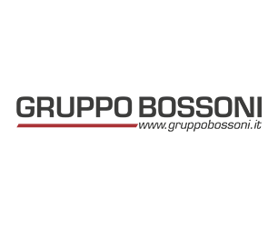 gruppo bossoni.png