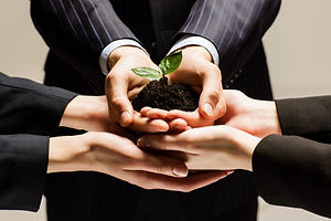 Partnership-Efacileblog-1024x683.jpg