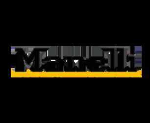manelli.png