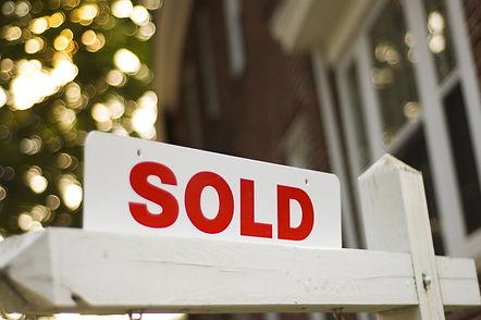 sold sign.jpg