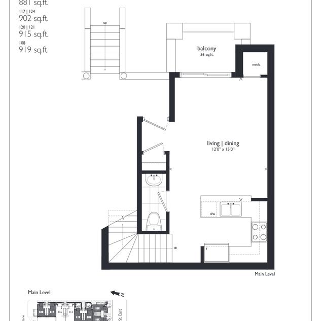 120-2320 Gerrard St E - Floor plan 1.png