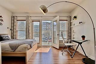 1 bedroom condo.jpg