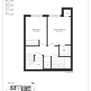 120-2320 Gerrard St E - Floor plan 2.png